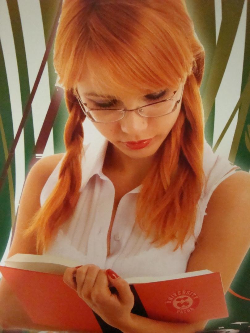 Studiez B.D. Ofer meditaţii la C#