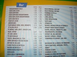 Cu 20 de cenţi... iau un biscuite... în România!