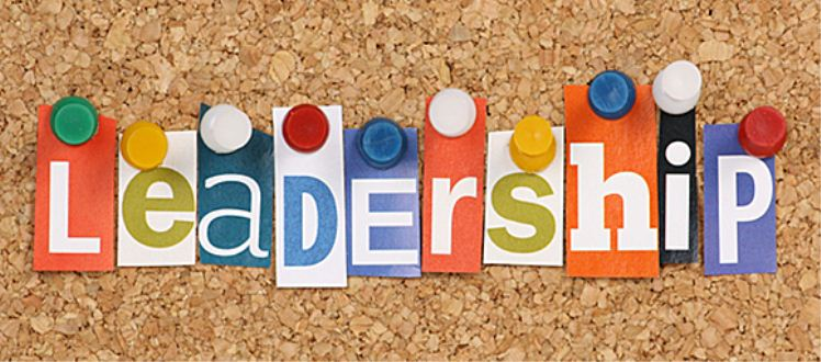 resized-leadership-pinned